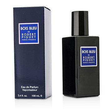 Robert Piguet Bois Bleu Eau De Parfum Spray 100ml/3.4oz