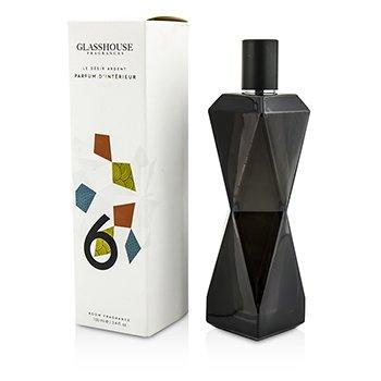 Glasshouse La Maison Room Fragrance Spray – #6 Le Desir Ardent 100ml/3.4oz