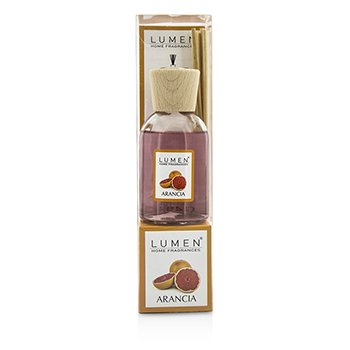 Lumen Room Scenter - Arancia 100ml/3.33oz