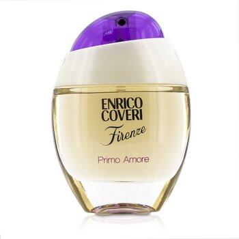 Enrico Coveri Firenze Primo Amore Eau De Toilette Spray 50ml/1.7oz