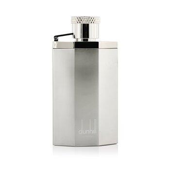 Dunhill Desire Silver Eau De Toilette Spray  100ml/3.4oz