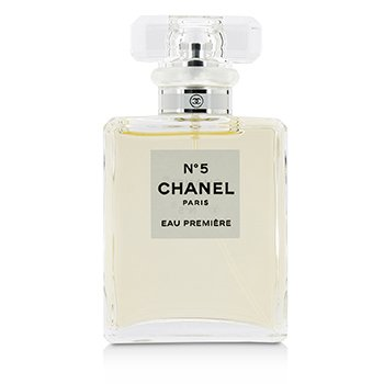 ���� ���������� No.5 Eau Premiere Spray  35ml/1.2oz