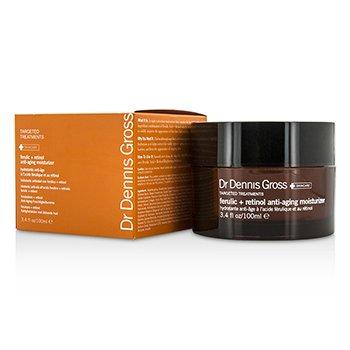 http://gr.strawberrynet.com/skincare/dr-dennis-gross/ferulic---retinol-anti-aging-moisturizer/196231/#DETAIL