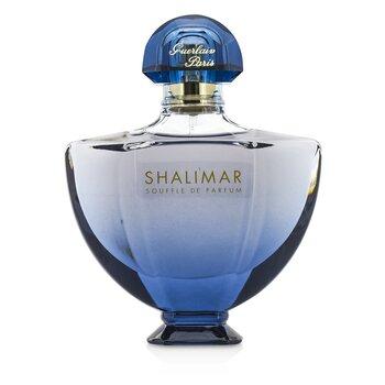 Guerlain Shalimar Souffle De Parfum Парфюмированная Вода Спрей 50ml/1.6oz