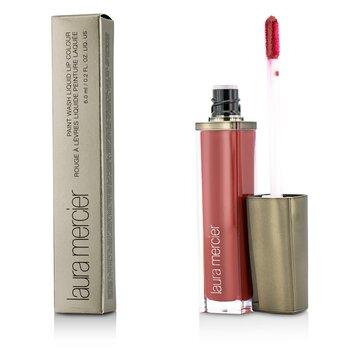 Купить Paint Wash Жидкая Губная Помада - #Red Brick 6ml/0.2oz, Laura Mercier