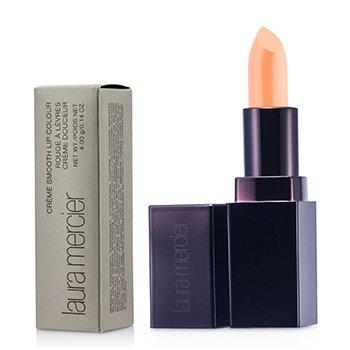 Laura Mercier Creme Smooth Lip Colour – # Biscotti 4g/0.14oz