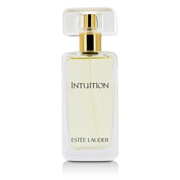 Купить Intuition Парфюмированная Вода Спрей 50ml/1.7oz, Estee Lauder
