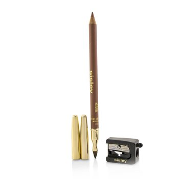 Phyto Levres Perfect Подводка для Губ - # Beige Naturel 1.2g/0.04oz, Sisley  - Купить