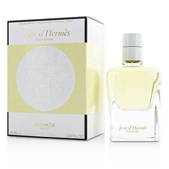 HermesJour D'Hermes Gardenia �� �� ����� ����� 85ml/2.87oz