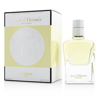 HermesJour D'Hermes Gardenia Eau De Parfum Spray 85ml/2.87oz