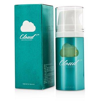 9朵云 Cloud 9 Magic Capsule Cleanser 80ml/2.67oz