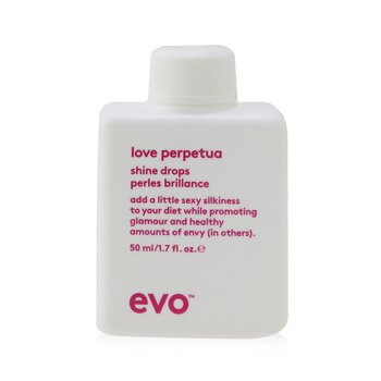 Купить Love Perpetua Средство для Блеска Волос 50ml/1.7oz, Evo