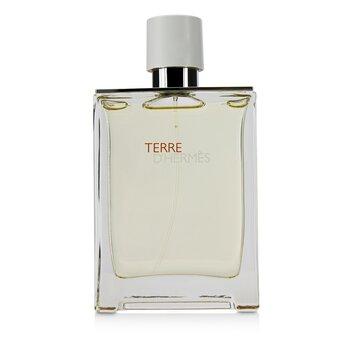 HermesTerre D'Hermes Eau Tres Fraiche Eau De Toilette Spray 75ml/2.5oz