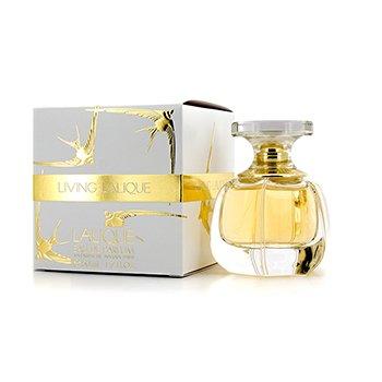Купить Living Lalique Парфюмированная Вода Спрей 50ml/1.7oz