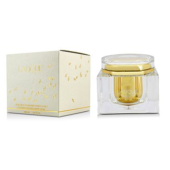 LaliqueLuxurious Perfumed Body Cream 200ml/6.6oz