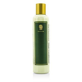 Banyan Tree Gallery Thai Chamanard Hair Conditioner (Exp. Date: 01/2017) 250ml/8.4oz