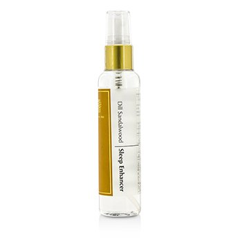Banyan Tree Gallery Sleep Enhancer Spray (Pillow Mist) - Dill Sandalwood 60ml/2oz