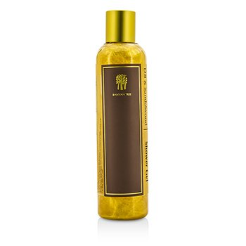 Banyan Tree Gallery Dill & Sandalwood Shower Gel 250ml/8.4oz