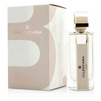 BalenciagaB Skin Eau De Parfum Spray 75ml/2.5oz