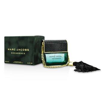 Marc JacobsDecadence Eau De Parfum Spray 100ml/3.4oz
