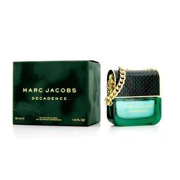 Marc JacobsDecadence Eau De Parfum Spray 30ml/1oz