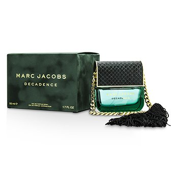 Marc Jacobs Decadence ��������������� ���� ����� 50ml/1.7oz