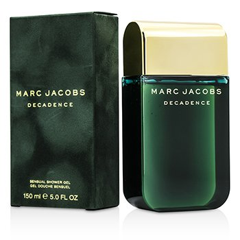 Marc JacobsDecadence Sensual Shower Gel 150ml/5oz