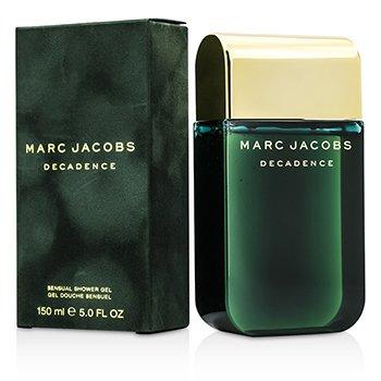 Marc Jacobs Decadence Sensual Gel de Ducha  150ml/5oz
