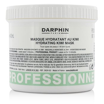 Darphin ����������� ����� � ���� (�������� ������)  400ml/14oz