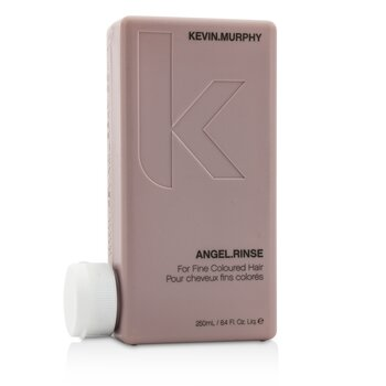 Kevin.Murphy Angel.Rinse (A Volumising Conditioner – For Fine  Dry or Coloured Hair) 250ml/8.4oz