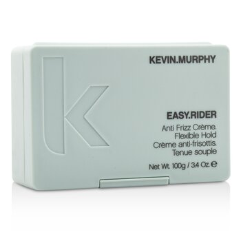 Kevin.Murphy Easy.Rider Anti Frizz Creme - Flexible Hold 100g/3.4oz