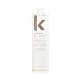 Kevin.Murphy Anti.Gravity Oil Free Volumiser (For Bigger  Thicker Hair) 1000ml/33.6oz
