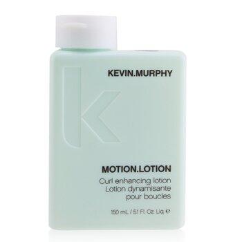 Купить Motion.Lotion Лосьон для Кудрявых Волос (для Соблазнительного Образа) 150ml/5.1oz, Kevin.Murphy