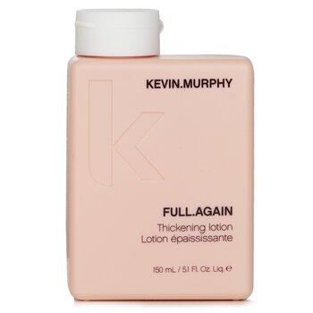 Купить Full.Again Утолщающий Лосьон 150ml/5.1oz, Kevin.Murphy