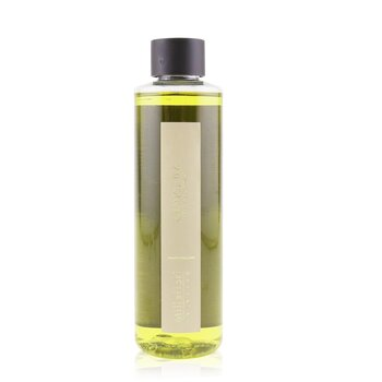 Millefiori Selected Fragrance Diffuser Refill - Orange Tea 250ml/8.45oz