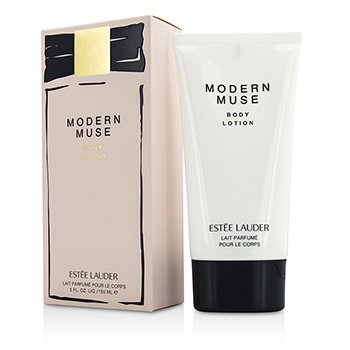 Estee Lauder Modern Muse Body Lotion  150ml/5oz