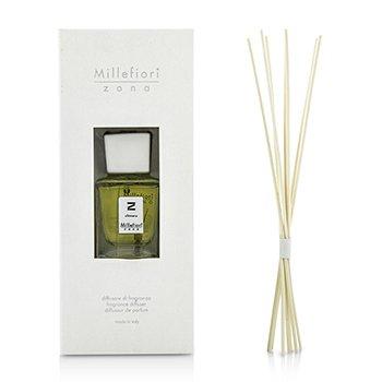 Millefiori Zona Fragrance Diffuser – Chimera 100ml/3.38oz