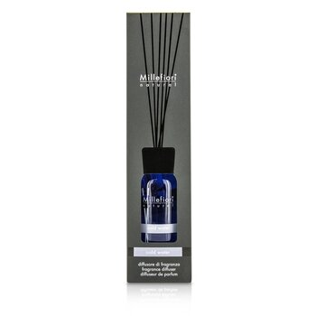 Image of Millefiori Natural Fragrance Diffuser - Cold Water 250ml/8.45oz