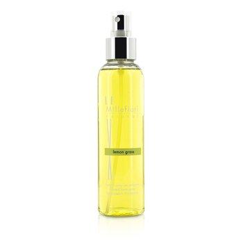 Купить Natural Ароматический Комнатный Спрей - Lemon Grass 150ml/5oz, Millefiori
