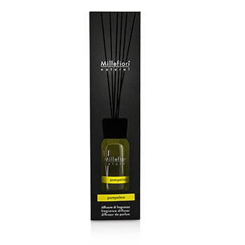Image of Millefiori Natural Fragrance Diffuser - Pompelmo 250ml/8.45oz