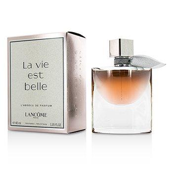 LancomeLa Vie Est Belle L'Absolu De Parfum Spray 40ml/1.35oz