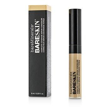BareMinerals BareSkin Complete Coverage Serum Concealer - Medium  6ml/0.2oz