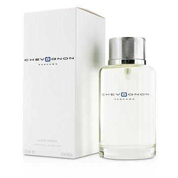 Chevignon Chevignon Parfums Eau De Toilette Spray  125ml/4.16oz