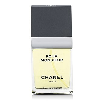 Chanel Pour Monsieur Парфюмированная Вода Спрей 75ml/2.5oz