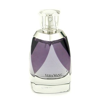 Vera WangEau De Parfum Spray (Anniversary) 50ml/1.7oz