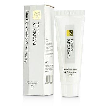 DermahealRF Crema - Anti Envejecimiento & Rejuvenecimiento 20g/0.66oz