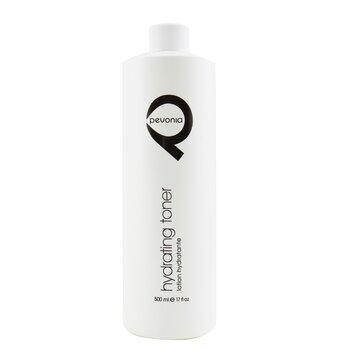 Pevonia Botanica Hydrating Toner - Salon Size  500ml/17oz