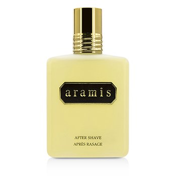 AramisClassic After Shave Lotion Splash (Unboxed) 200ml/6.7oz