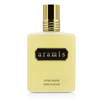 Aramis Classic Лосьон после Бритья (Без Коробки) 200ml/6.7oz