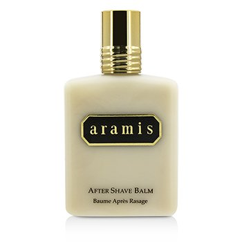 AramisClassic After Shave Balm (Unboxed) 200ml/6.7oz